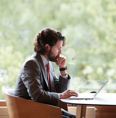 Les Roches se posiciona como líder en la economía digital