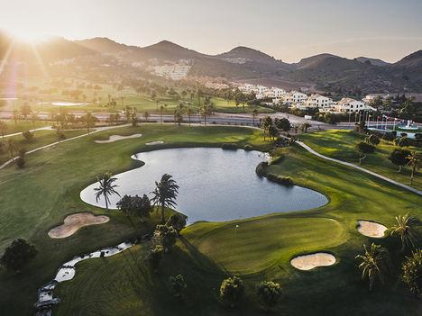 El sector hotelero español tardará dos o tres años en recuperar las cifras previas a la pandemia y augura un boom inmobiliario y nuevas inversiones en los resorts y el wellness