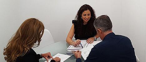 La AP de Palma declara nulo el clausulado multidivisa de una hipoteca