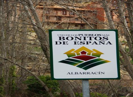La Asociación Los Pueblos más Bonitos de España, la imagen positiva y moderna del mundo rural