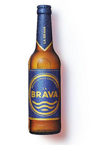 Crowdcube cierra una ronda de 264.600 euros para la cerveza La Brava