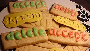 La Comisión Europea propone la eliminación de cookies y otorgar mayor privacidad a ciertos servicios de comunicación