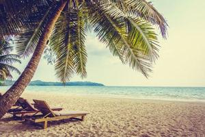 'La Costa Blanca es la que más atrae a quien busca una residencia en la playa', según Yer Realty