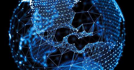La Escuela de Negocios, Excellence Innova, apuesta por la formación de postgrado en Blockchain