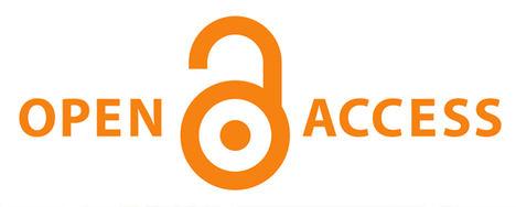 La FAO lanza el Acceso Abierto para todas sus publicaciones