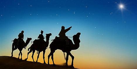 La Fundación Caja de Extremadura organiza su tradicional Fiesta Infantil de Reyes Magos en Cáceres y Plasencia