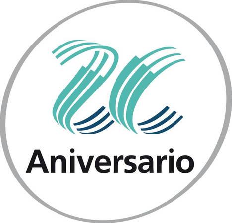 La Fundación Corell celebra su 20 Aniversario