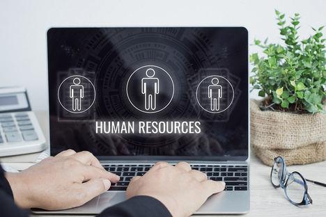 La IA revoluciona los equipos de RRHH en las grandes corporaciones al modernizar la gestión del talento