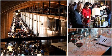 La III edición de MAGNIFICAT, del terroir a la copa, llega el 17 de abril junto a grandes figuras internacionales del vino y los destilados