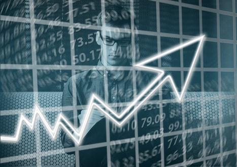 La Inteligencia Artificial ayuda a las entidades financieras a conocer la salud de las empresas en pleno inicio de la era Post-Covid19