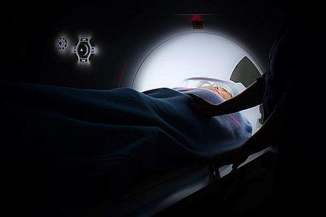 La Inteligencia Artificial se pone al servicio de la detección y la lucha contra el cáncer en Europa