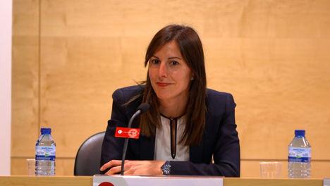 La Ley de Segunda Oportunidad puede llegar a más de 100.000 casos en España durante los próximos 5 años