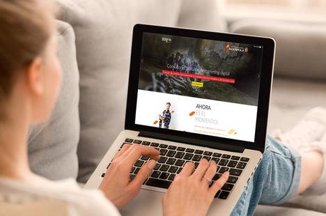 La Provincia de Burgos apuesta por la digitalización de las empresas