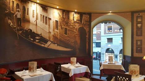 La Tagliatella refuerza su presencia en Barcelona con tres nuevos restaurantes