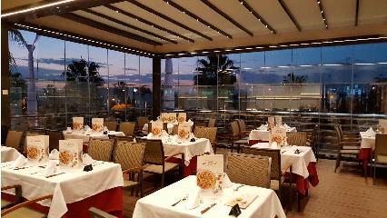 La Tagliatella inaugura un nuevo restaurante en Murcia, en el Centro Comercial Dos Mares