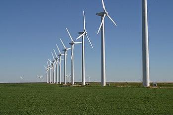 La UNED lanza la novena edición del máster en energía eólica con la colaboración de AEE