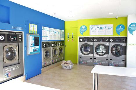 La Wash se instala en Cádiz, alcanzando más de 200 lavanderías en la Península Ibérica