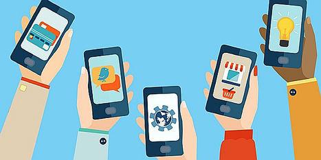 La agencia Bocetos lanza una herramienta de análisis web que permite saber si una web es SEO Friendly