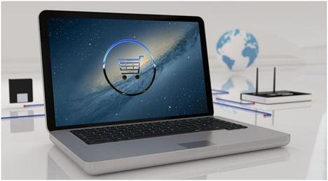 La analítica web como medio para aumentar las ventas de los e-commerce