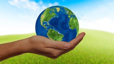 La apuesta del sector del printing a favor del medio ambiente