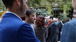 La asesoría fiscal Ilia Consultoria informa de su acuerdo de integración con el grupo ETL Global