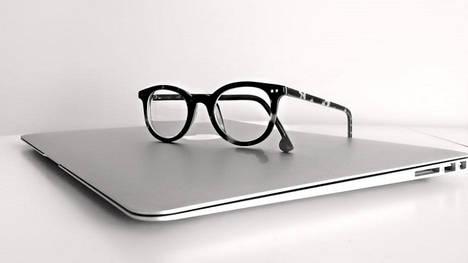 La asesoría online puede suponer ventajas importantes para los emprendedores