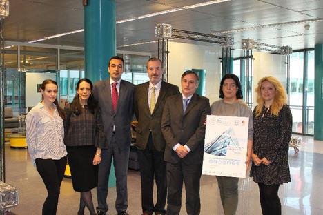 Nuevo Laboratorio FSMS sobre la limpieza y la sostenibilidad ambiental en centros comerciales