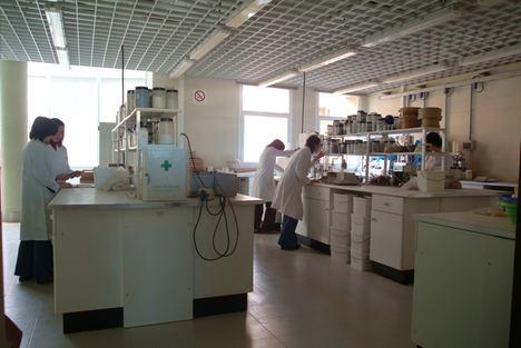 El ITC, con el proyecto Cer-OH! Strategies, fomenta la reducción de emisiones de CO2 en la cerámica
