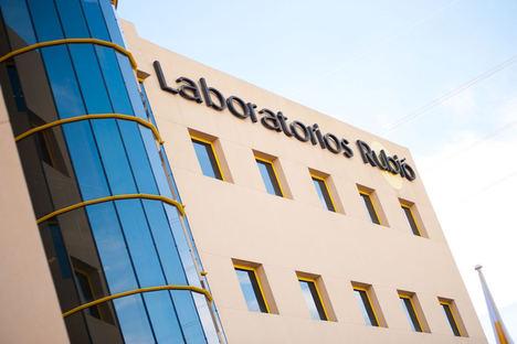 Laboratorios Rubió obtiene la certificación 'Great Place to Work®'