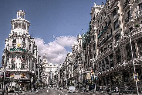 Laborde Marcet estrena nuevas oficinas en Madrid y amplía su equipo