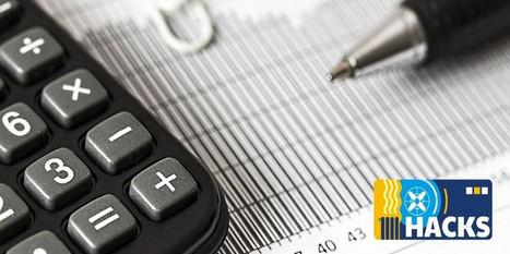 EuroTopten presenta su nueva calculadora de eficiencia energética