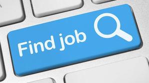 La calidad del empleo también depende del trabajador