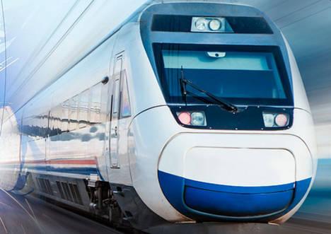 La cartera de pedidos ferroviarios de FAVRAM aumentará hasta alcanzar el 35% de su producción