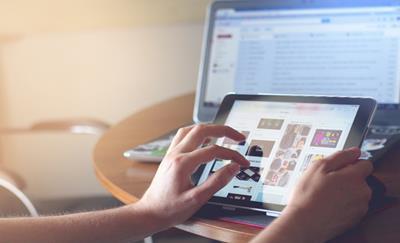 La ciberseguridad, la clave para la fidelización del cliente