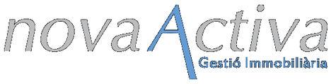 La compañía Nova Activa Gestió Immobiliaria toma el control del mercado en Badalona y cercanías
