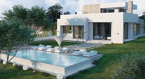 La compra de viviendas en la Costa del Sol se convierte en una gran oportunidad de inversión