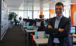 La consultora Pasiona crece un 25% en 2017 y alcanza un volumen de negocio de 6,9 millones de euros