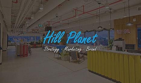 La consultora española Hill Planet crece un 23% respecto a 2018