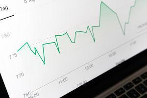 La economía de hoy y las plataformas de trading