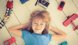 La educación infantil y sus pilares fundamentales