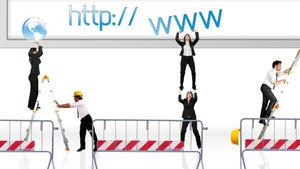 La empresa Appsia desarrolla nuevas técnicas de Marketing Online