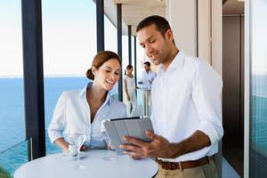 La era digital marca una nueva forma de hacer turismo