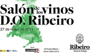 La esencia galega llega a Madrid de la mano de los vinos de la D.O. Ribeiro