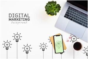 La estrategia de marketing que tienes que conocer