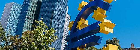 Eurozona: Todavía en construcción