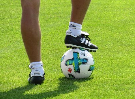 La evolución de las reglas del fútbol