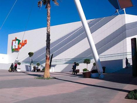 La fachada ventilada, un sistema constructivo de gran calidad en auge gracias a Fajovi