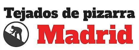 La falta de mantenimiento, detrás del deterioro de los tejados de pizarra de la Comunidad de Madrid