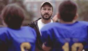 La figura del entrenador se presenta como elemento articulador del equipo