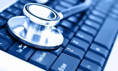 La formación del futuro en el sector farmacéutico y dermofarmacéutico